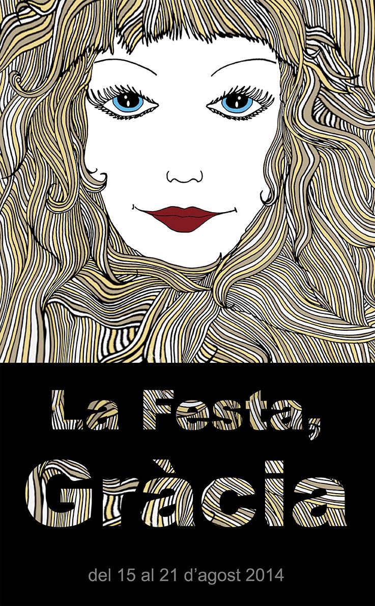 cartel_Fgracia_web